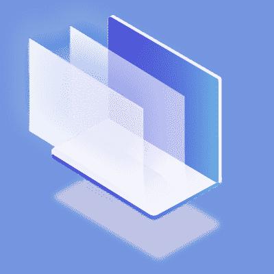 software 19 2
