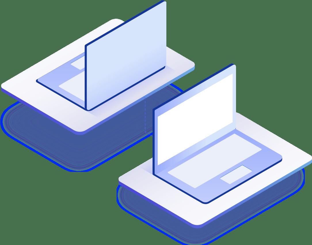 Wordpress Kundenreise und Kundenschnittstelle